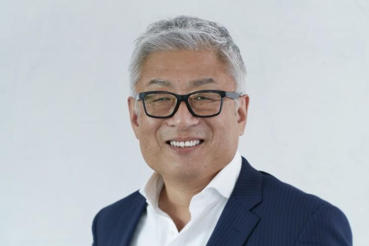 ZFジャパン代表取締役社長に多田直純が就任