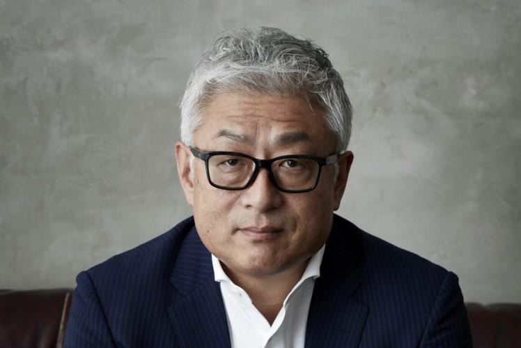 ZF_JAPAN_President_Naosumi_Tada02