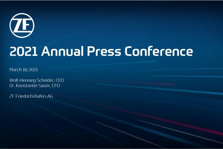 Slide Deck Annual Press Conference 2021 (English)