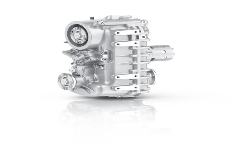 ZF VG 750|400