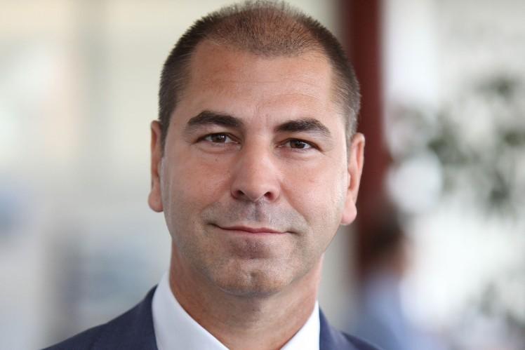 Torsten Gollewski, ZF