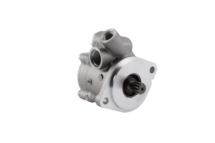 EV Series Power Steering Pump