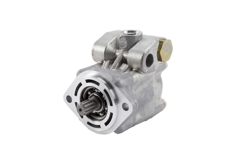 PS Series Power Steering Pump