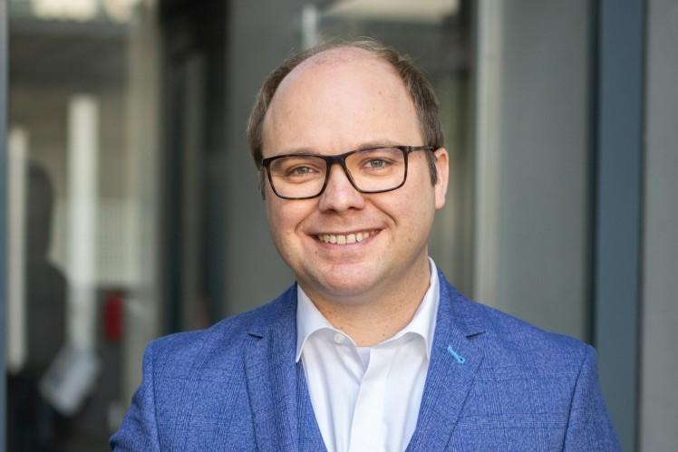 Dr. Holger Hättich